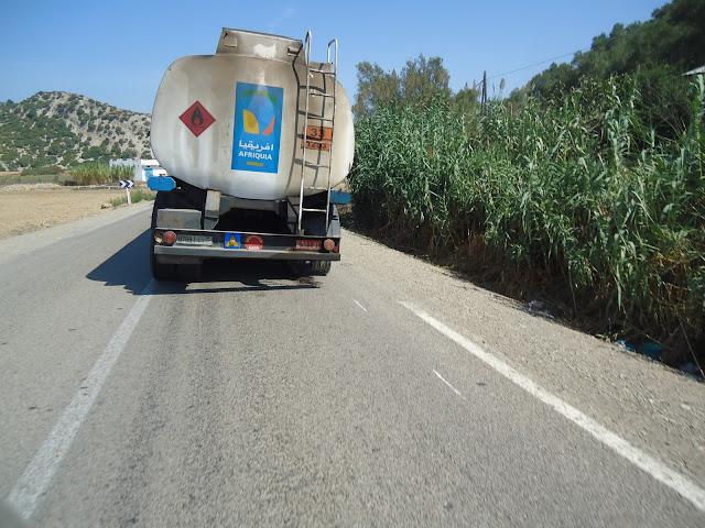Marrocos 2011  - Página 2 DSC03710