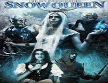 فيلم The Snow Queen 2013