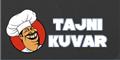 Tajni Kuvar120x60