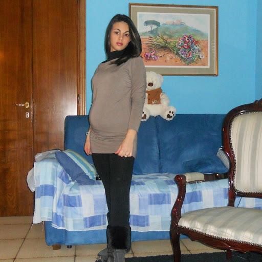 Maria Carillo - Address, Phone Number, Public Records | Radaris