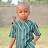 ndukwe okechukwu m avatar image