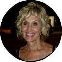 Cathy Harmsen