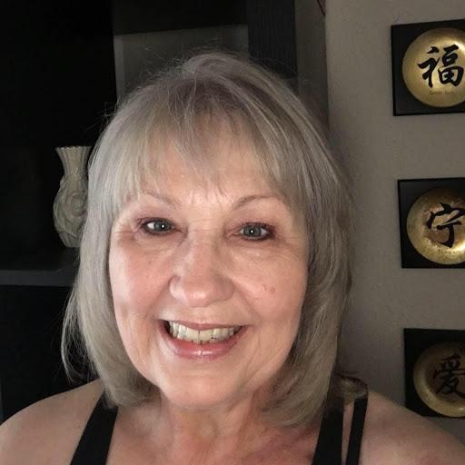 Debra Wallin