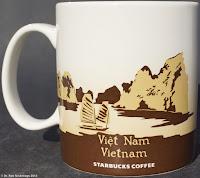 https://sites.google.com/site/bucksmugs/vietnam/vietnam/vietnam-icon-2