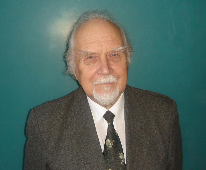 Кононов Владислав Олександрович