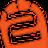 Tuna Büyükçağlar avatar image