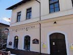 Mnichovická krčma - Mnichovice