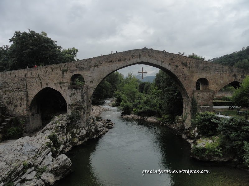passeando - Passeando pelo norte de Espanha - A Crónica DSC03956