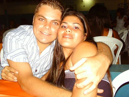 Huston Andrade