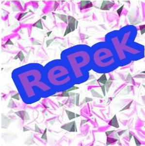 RePeK