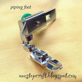 Sepatu Menjahit Bisban/Bisban Tulang