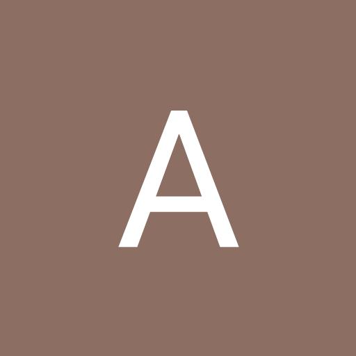 Anthony Mitchell's avatar