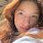 susan Villarroel Torrez avatar image
