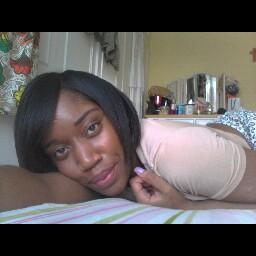 Lola Dixon Photo 2