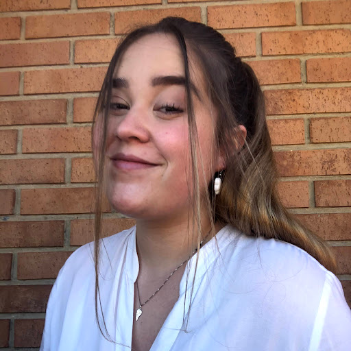 Emma Hg