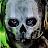 Jeff H avatar image