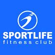 Sportlife F