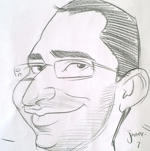 Javier Huerga