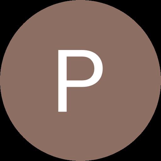 PATRICK OCONNOR