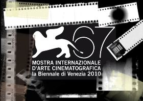 67th Venice Film Festival best movie trailers