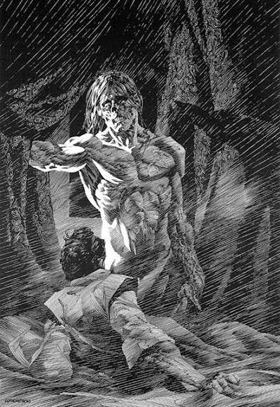 Frankenstein005