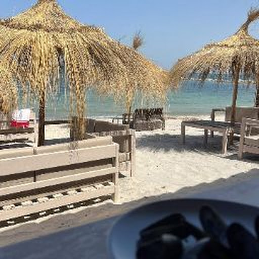 iptvdroid box apk