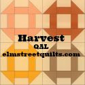 Grab button for Elm Street Quilts Harvest QAL