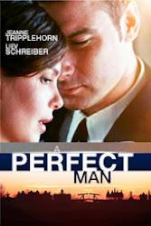 A Perfect Man - Người tình bí ẩn