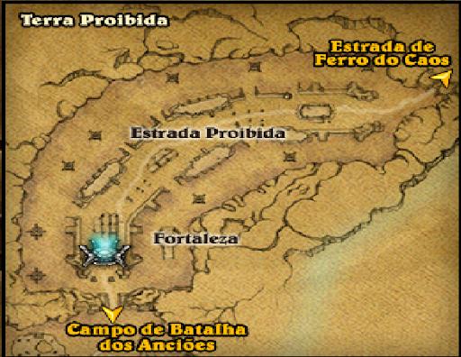 [Imagem: Terra%252520Proibida.png]