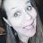 Misty Sliger avatar image