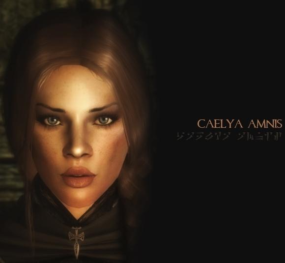 CaelyaAMP580x5353.jpg