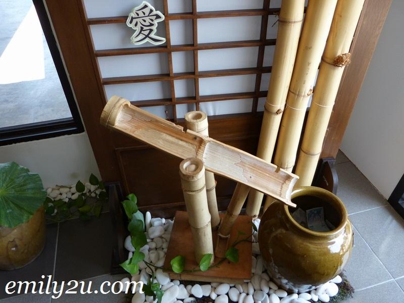 Buddhist Tzu-Chi Merits Society Malaysia Ipoh