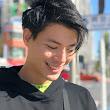 Ryuichi O