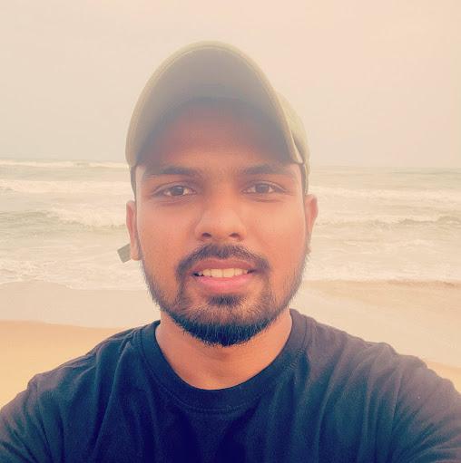 Profile picture of rudraprasadpradhan4