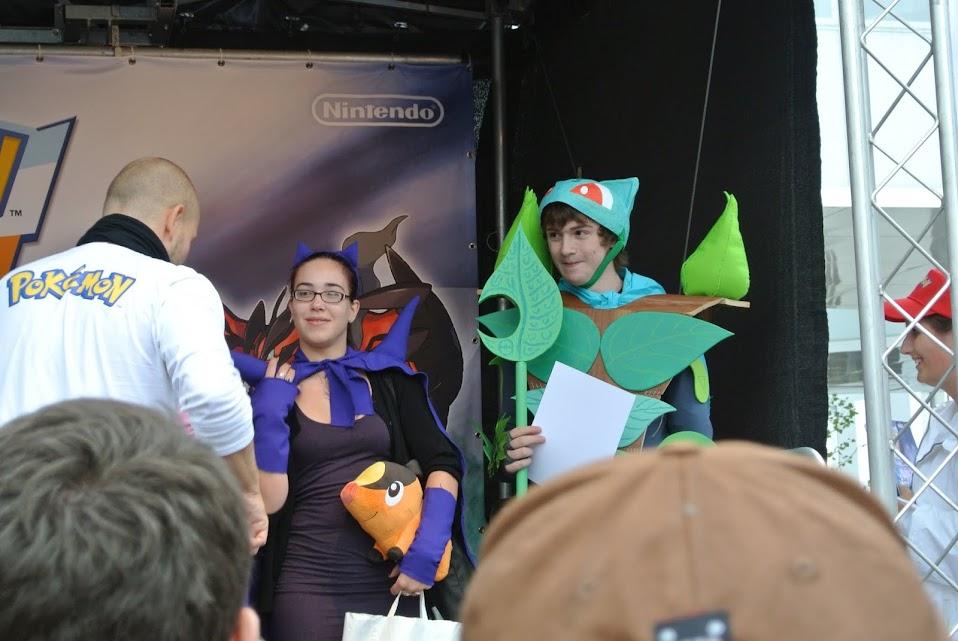 Bilder und mehr vom Pokémon-Day 2013 DSC_1828