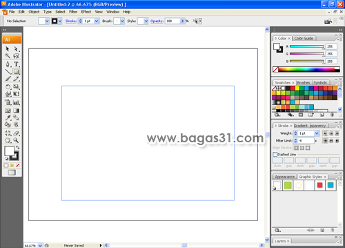photoshop cs3 full crack bagas