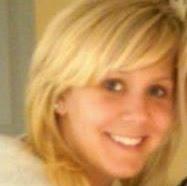 Amy Duggan