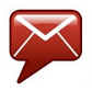 govdelivery_icon