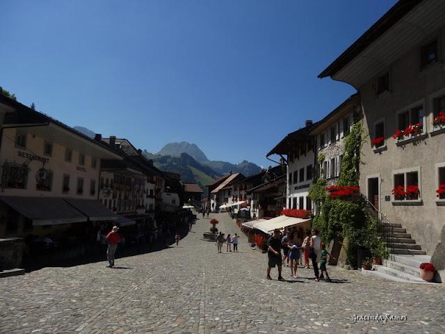 Passeando pela Suíça - 2012 - Página 15 DSC05873