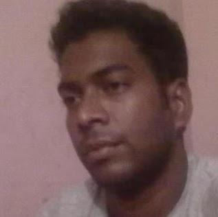 Mirza Masud Photo 10