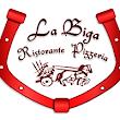 La Biga r