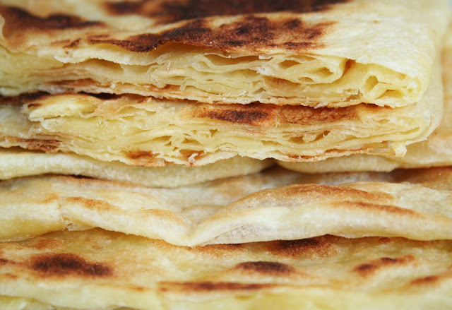 La cuisine de bernard les m 39 hadjebs et 39 maareks for Cuisine de bernard