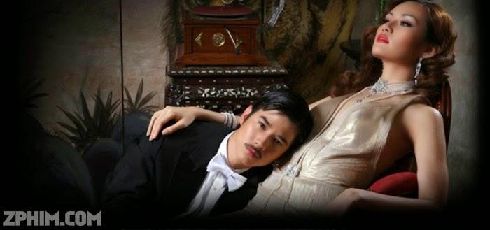 Ảnh trong phim Mẹ Kế: Đoạn Kết - Jan Dara: The Finale 1
