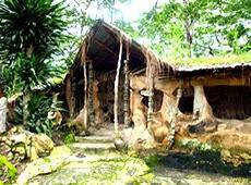 Osun sacred museum