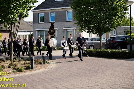 Koningsdag Overloon 26-04-2014 (2).jpg