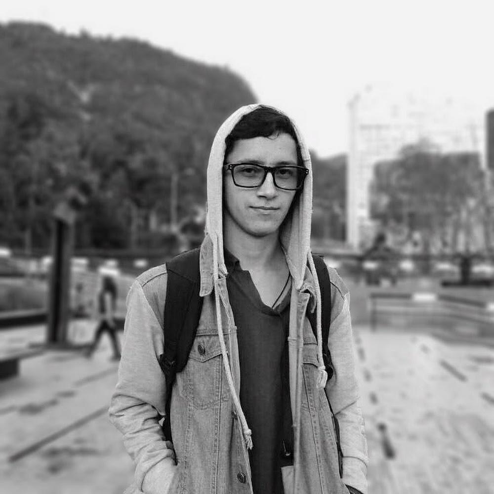 Alx_Rincon20 avatar