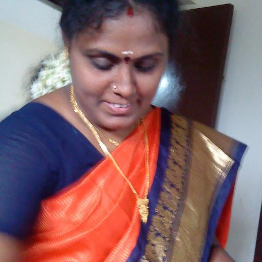 Sumathi Krishnan Photo 3