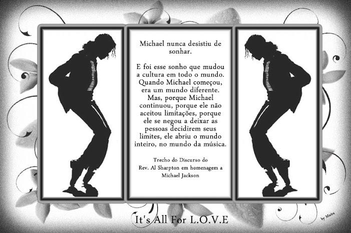 Cartõezinhos Michael :) - Página 13 494