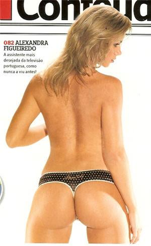Alexandra Figueiredo Pic 4