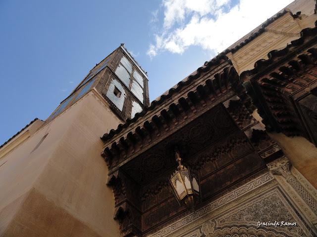marrocos - Marrocos 2012 - O regresso! - Página 8 DSC07246